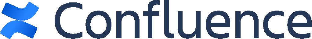 Atlassian Confluence CirrusLabs