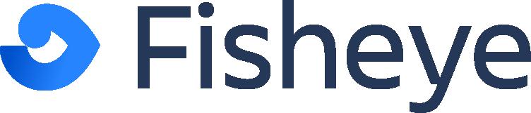 Fisheye CirrusLabs