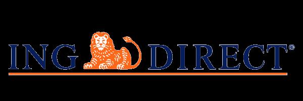 ing-direct-highres-logo