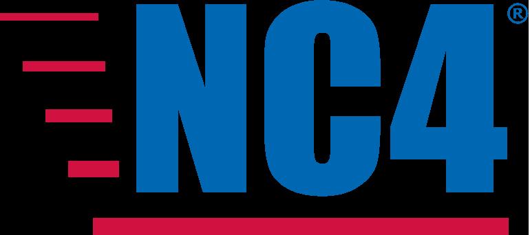 nc4 logo-2