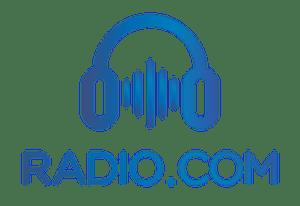 radiocom podcast