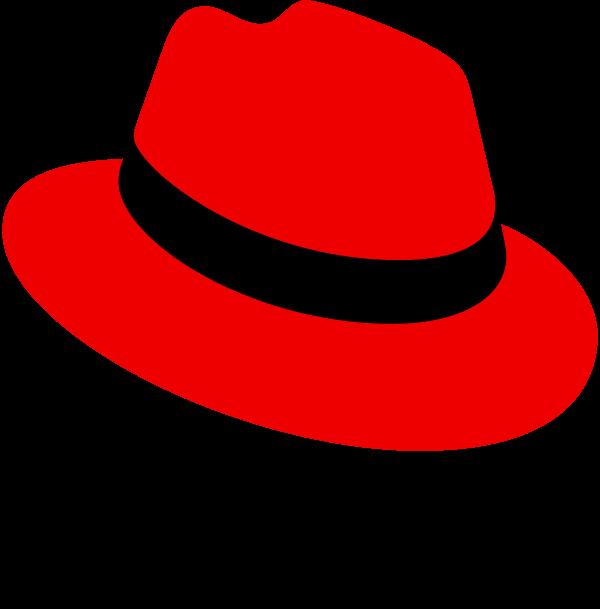 red hat partner, red hat services, devops, devops services, cirruslabs