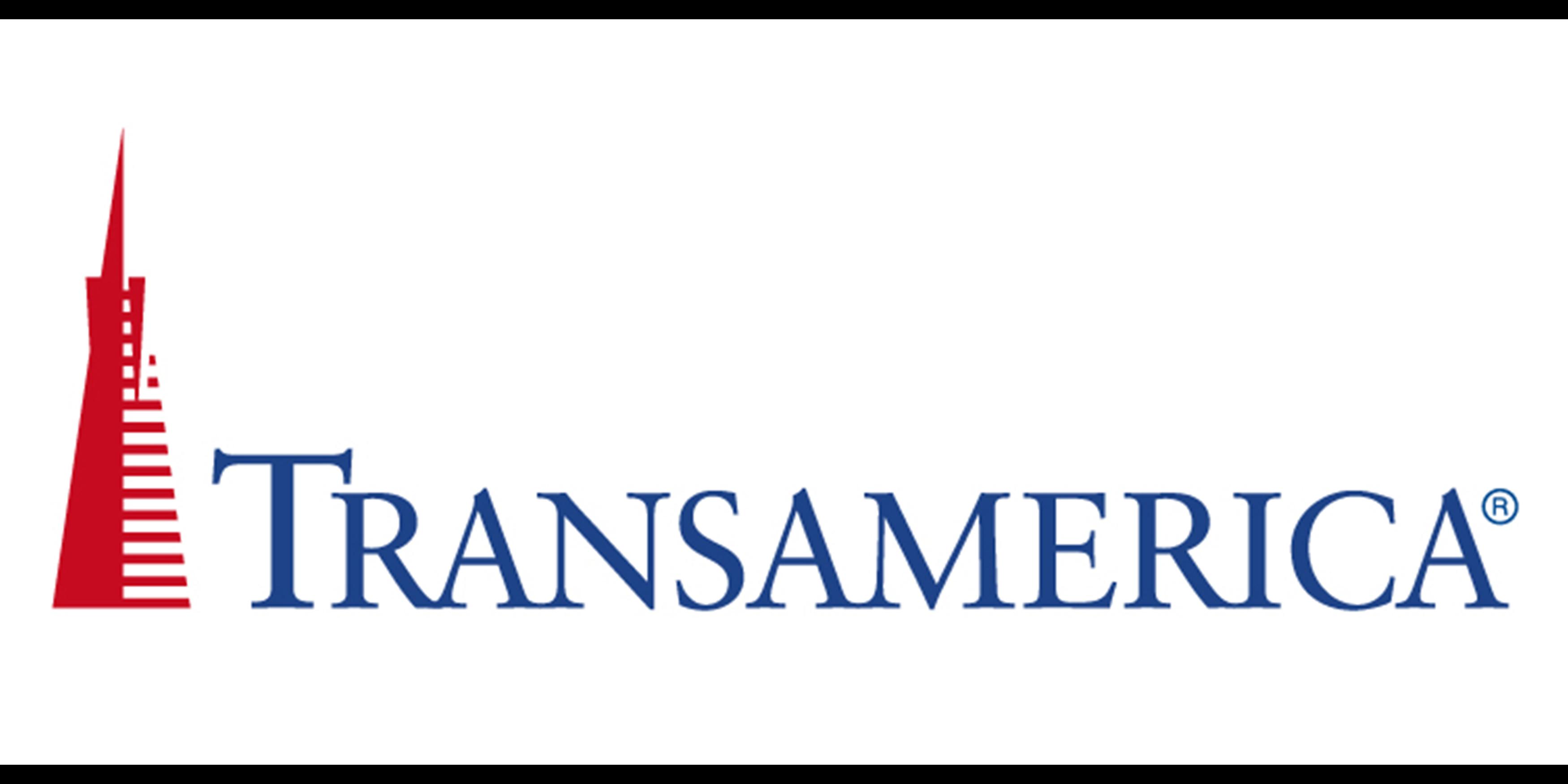 transamerica15