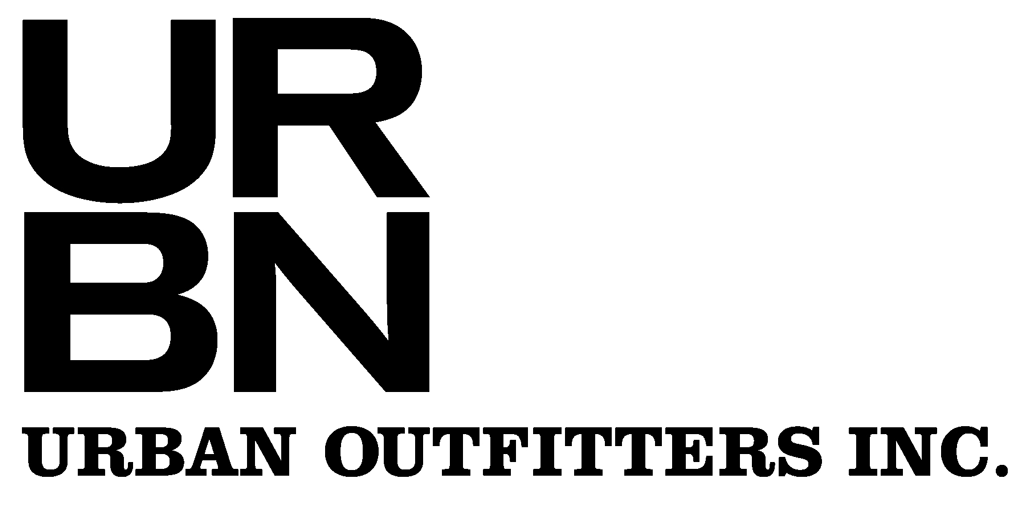 urban-outfitters-logo_0