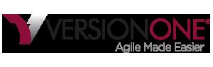 versionone-admin-logo
